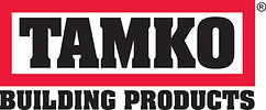 TAMKO_logo.jpg