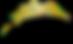 BLACK_07_23.18_edited.png