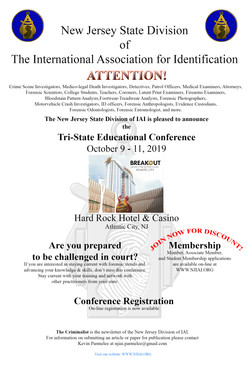10-2019 Conference Poster.jpg