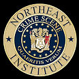 Northeast Crime Scene Institute