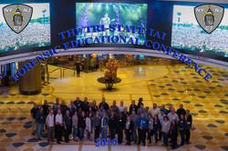 Tri-State Forensic Conferen 2019.jpg
