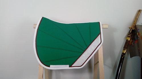YuuDada - C.S.O. Coupé sport
