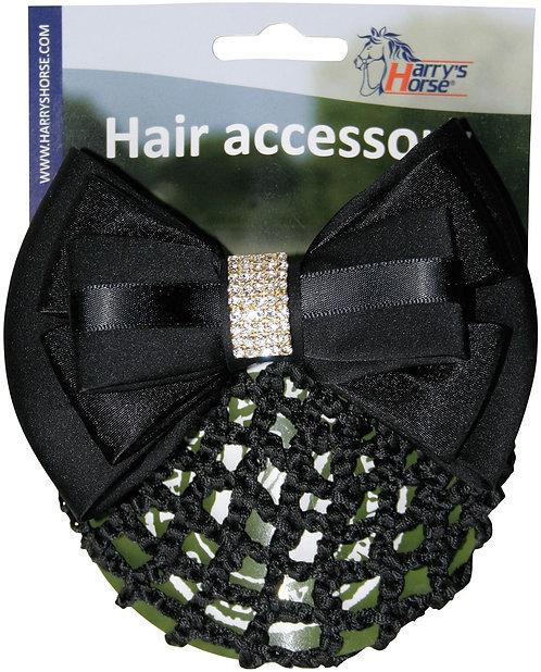 Harry's Horse - Résille à noeud décoratif