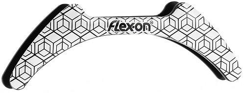 Flex-On - Stickers - Collection Les Spéciaux - Cubic