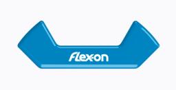 Flex-On - Stickers pour Safe-On