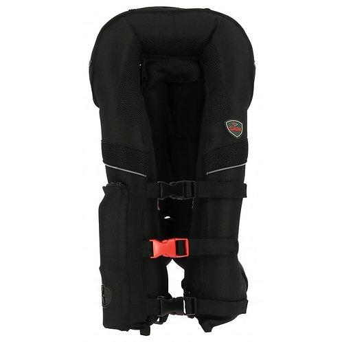 Spark - Gilet airbag Spark 2 Adulte
