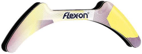 Flex-On - Stickers - Collection Les Spéciaux - Corpo