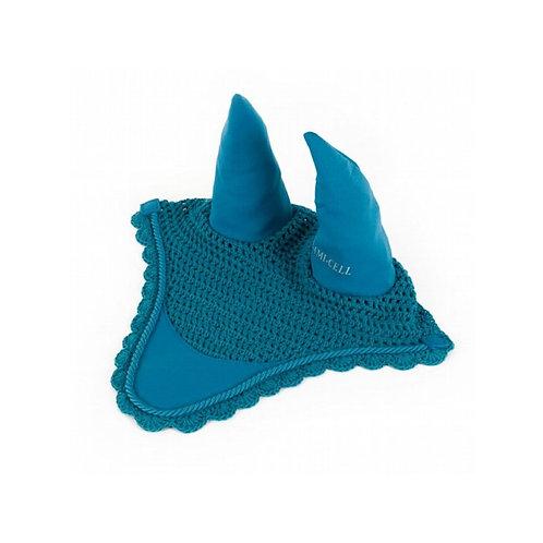 Lami-Cell - Bonnet anti-mouches New Fun