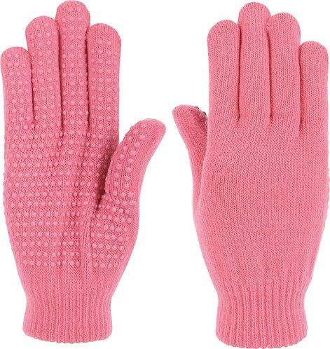 Harry's Horse - Magic Gloves