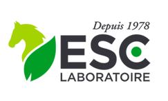 logo esc laboratoire.png