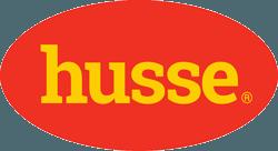 logo husse rouge.png
