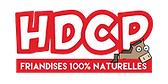 logo hdcp.png