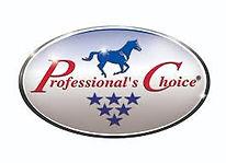 logo pro choice.jpeg