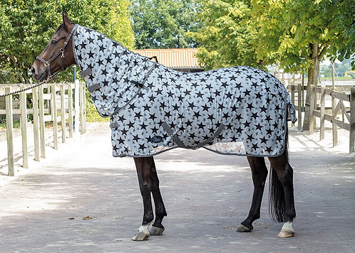 Harry's Horse - Chemise anti-mouches Griffin
