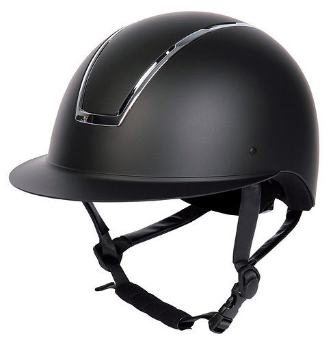 Harry's Horse - Casque Royal Matt