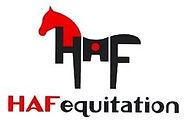 logo haf.jpg