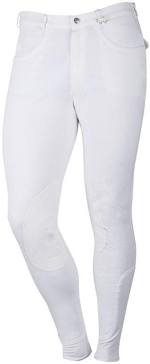 Harry's Horse - Pantalon d'équitation Gentle homme
