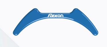 Flex-On - Stickers pour Green Composite