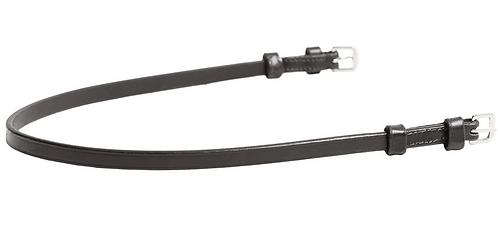 SD Design - Sous-gorge noire R-470