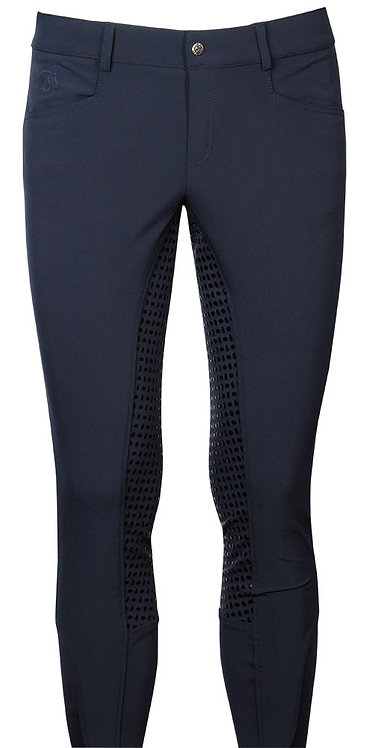 Harry's Horse - Pantalon d'équitation Liciano Full Grip (homme)