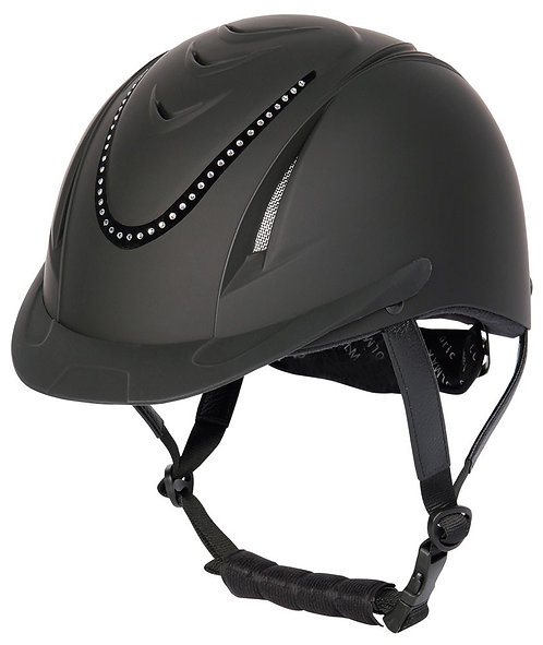 Harry's Horse - Casque Chinook