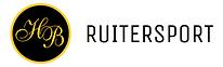 logo HB ruitersport.png