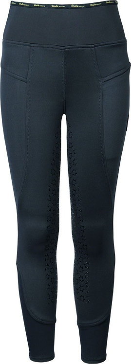 Harry's Horse - Legging LouLou Britstown Full Grip