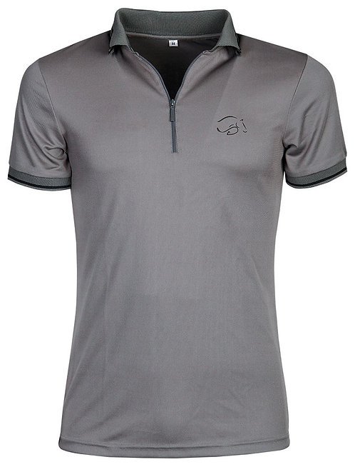 Harry's Horse - Polo Liciano (homme)
