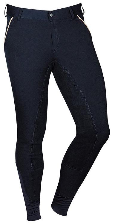 Harry's Horse - Pantalon d'équitation Kensington Plus (homme)