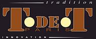 logo tdet.png