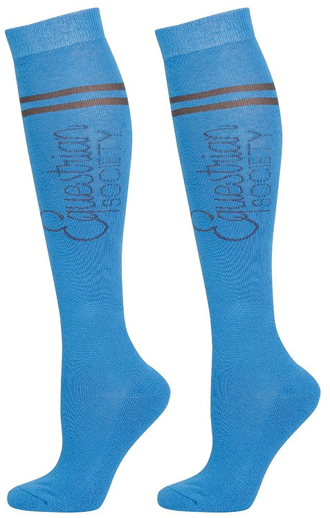 Harry's Horse - Chaussettes Equestrian