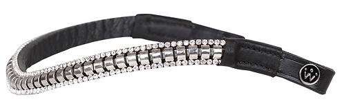 SD Design - Frontal Crown Crelido. R-506