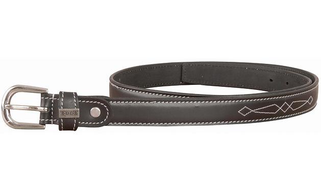 ceinture-surpiquee-noire.jpg