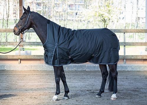 Harry's Horse - Couverture imperméable 200grs Thor avec highneck