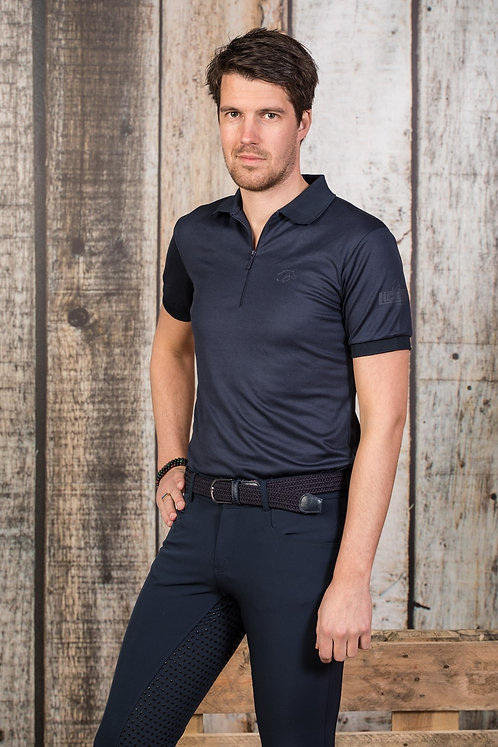 Harry's Horse - Polo Liciano (homme et enfant)