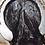 Thumbnail: DavidRossiProduits - Onguent noir biologique