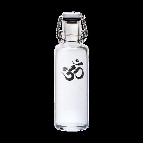 Soulbottle met 'Ohm' design - 600 ml