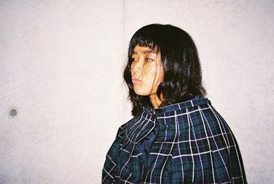 Anna Fujii artistphoto2.jpg