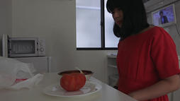 トマト / tomato