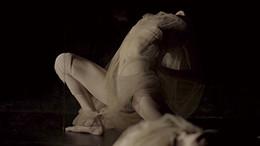 許海文 (Hsu Hai-Wen)のつくった「無題 / Untitled」を観た。