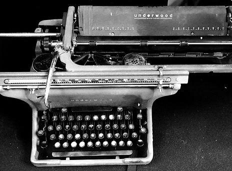 typewriter bw.JPG