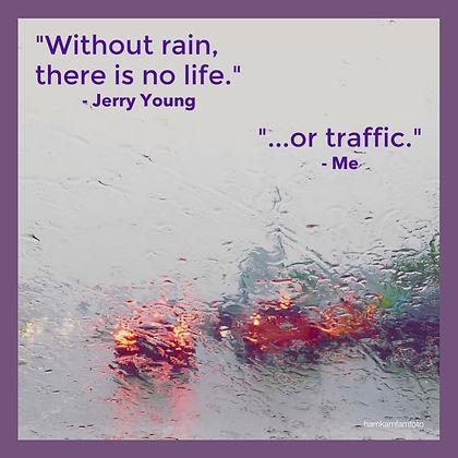 rain & traffic.jpg