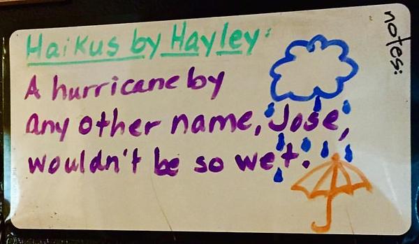 hurricane Jose.png