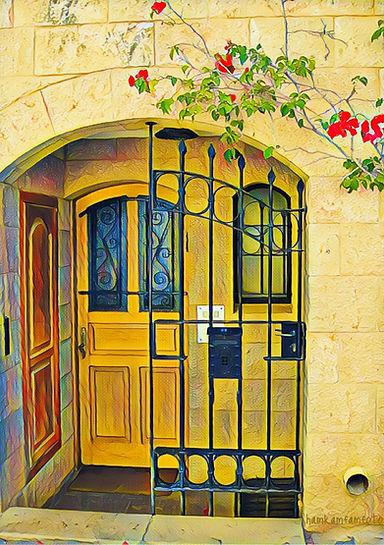 Jerusalem morning too.JPG