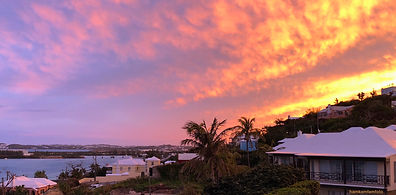 Bermuda sunset.JPG