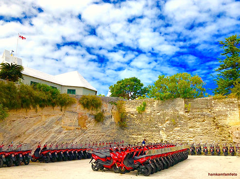 2 Bermuda red bikes copy.jpg