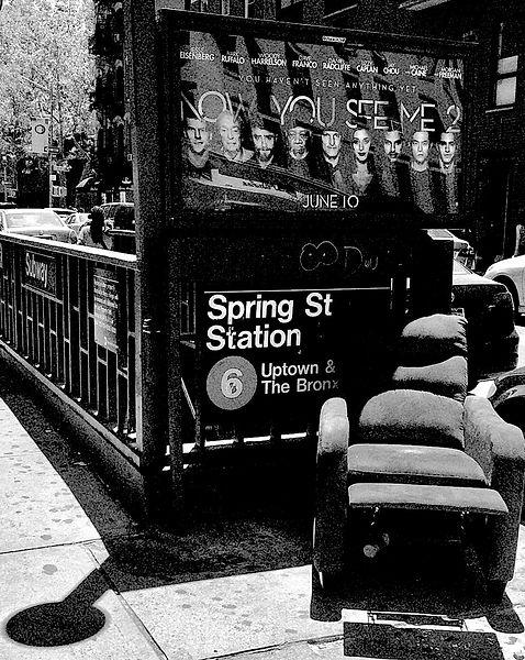 NYC bw.JPG