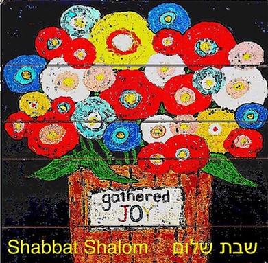 Shabbat Shalom photo.jpeg
