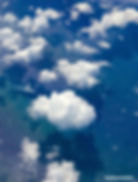 Bermuda clouds - shadows- action.jpg