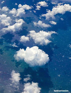 Bermuda clouds - shadows- action.jpg